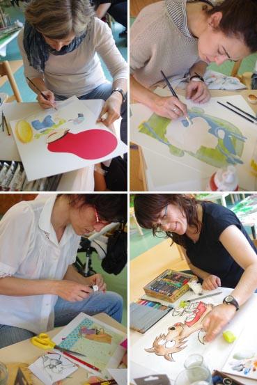 4-ilustradores