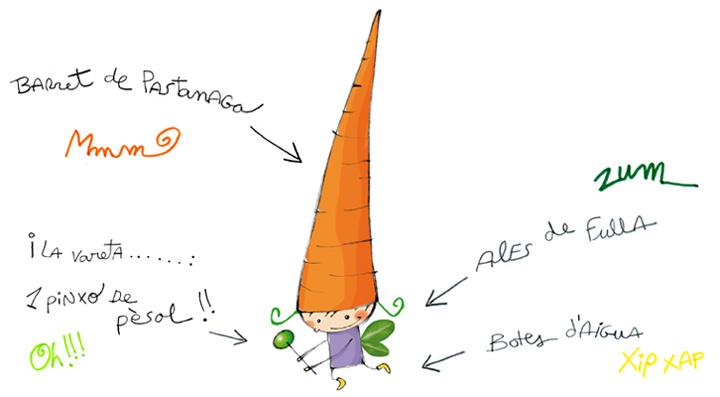 la-fada-pastanaga